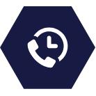 Schedule a Brand Consultancy Call