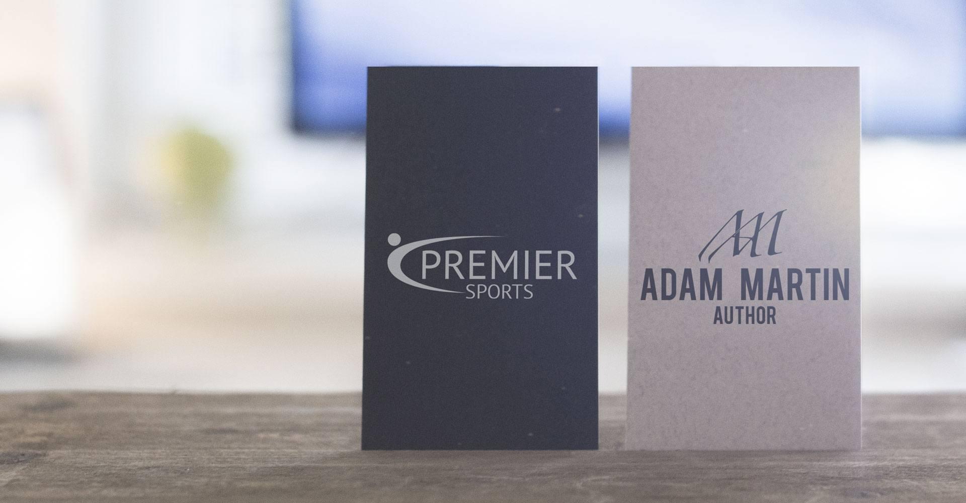 Branding Agency Devon
