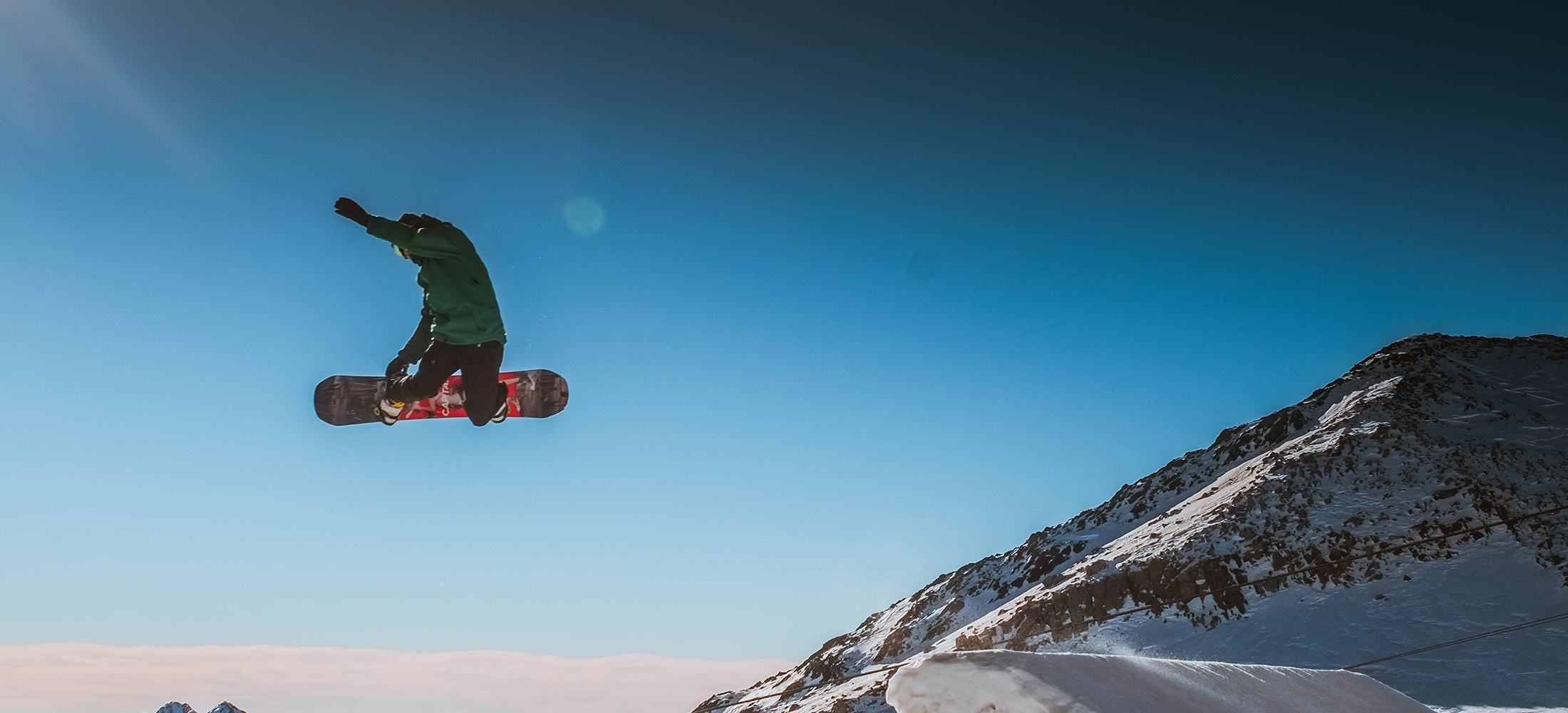 11 most iconic snowboard brands snowboard branding