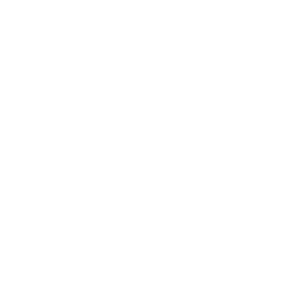 Waves End logo