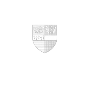 Surrey County Women's Football League logo