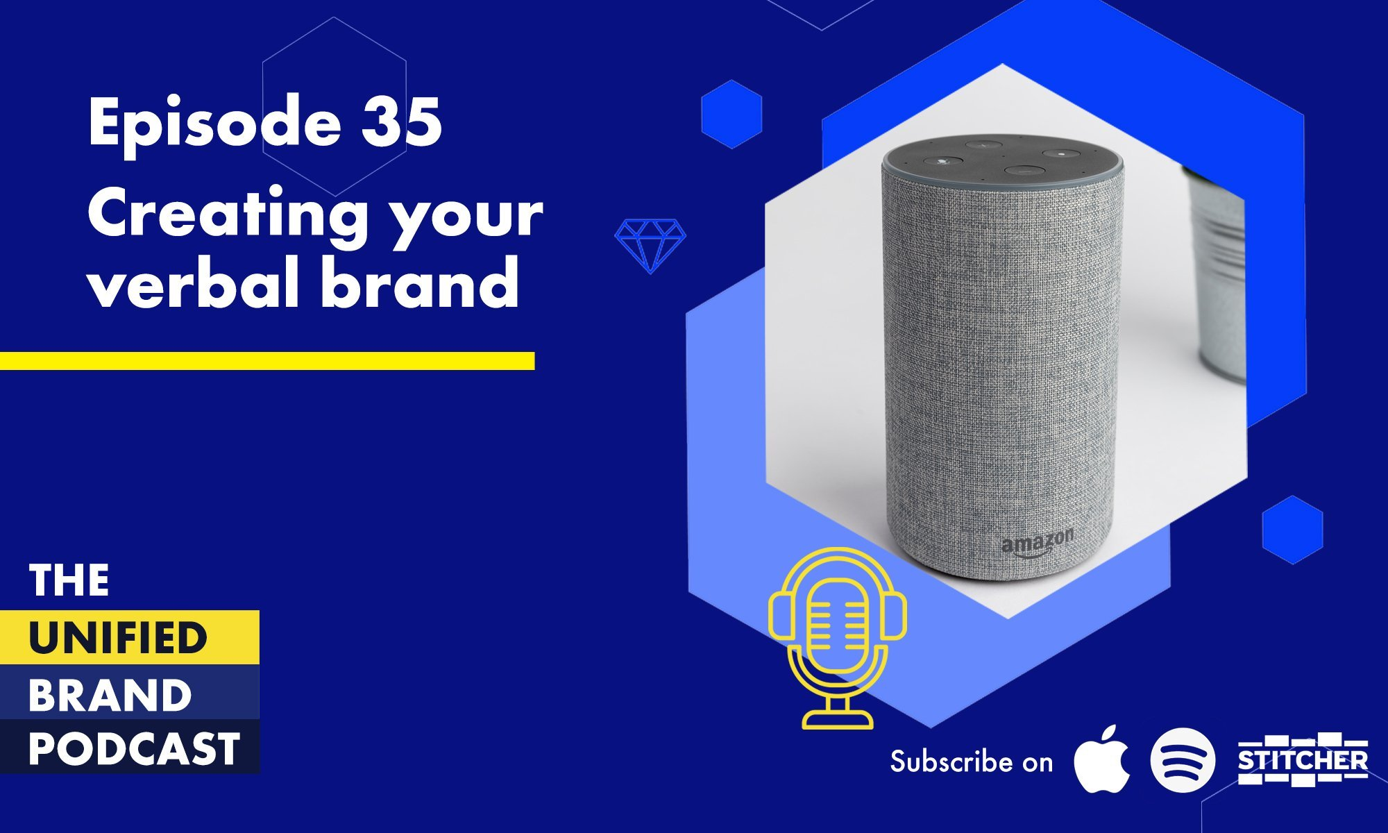 How to Leverage Smart Speakers and Wearables to Build Your Verbal Brand